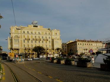 Riva Boduli