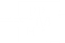 logo-bijelo-na-prozirnom-s-tekstom.png