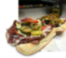 Pastrami-main-page.png