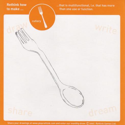 drawing sep08 10.jpeg