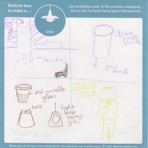 drawing sep08 9.jpeg