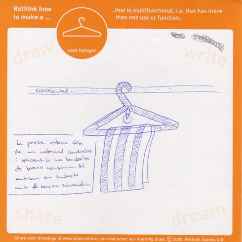 drawing sep08 12.jpeg
