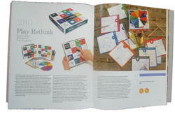 EcoDesign book spread