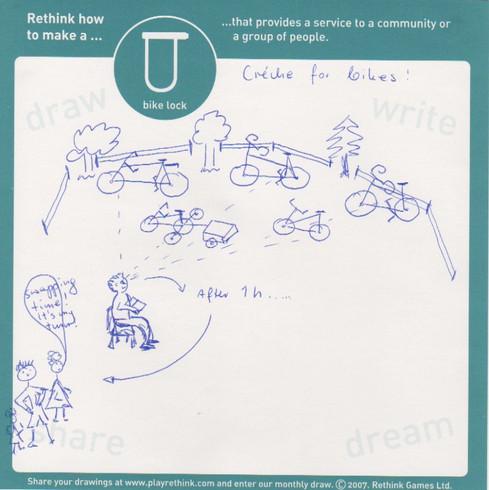 drawing sep08 4.jpeg