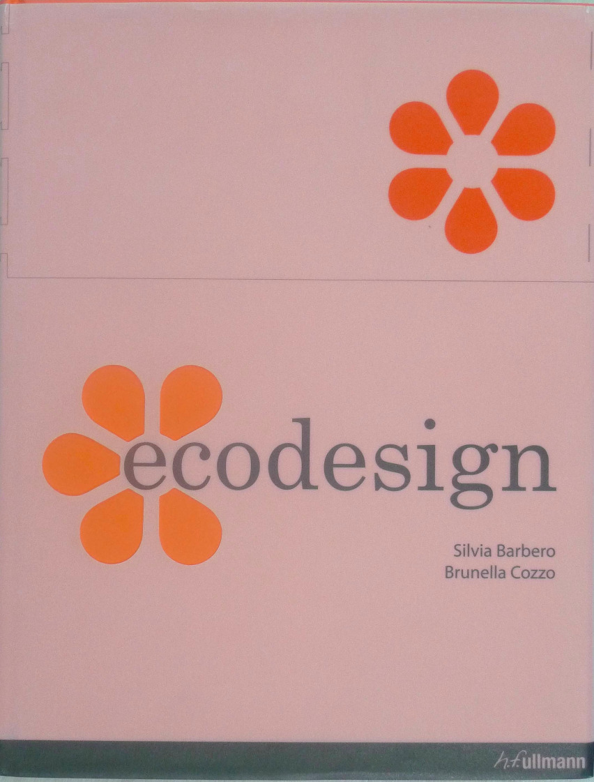EcoDesign book