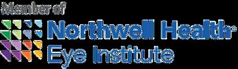 SSEC-logo-btn.png.webp