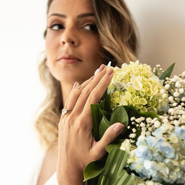 💚_marryspotoficial _ Foto_ _adrianaphot