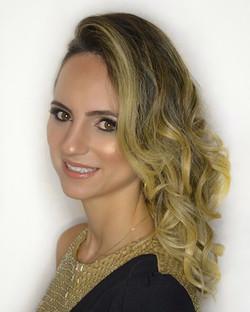hair by me✨ #casamentorj #casamentosrj #