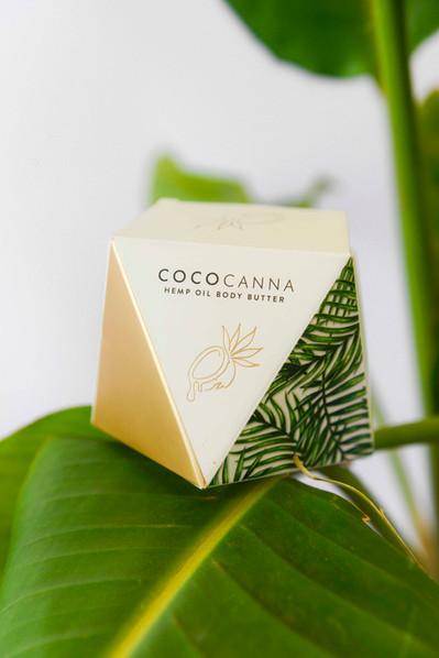 Cococanna.jpg