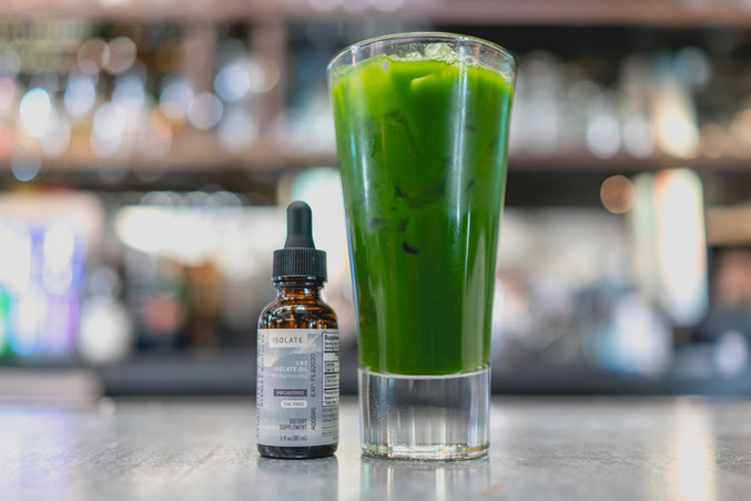 Herbalicious CBD Infused Cocktail.jpg