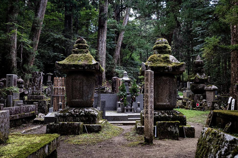 Japon-Jodouin-Mitrani.jpg