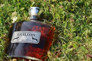 Guillon, le pur Malt à la française