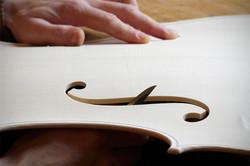Nicolas Luthier