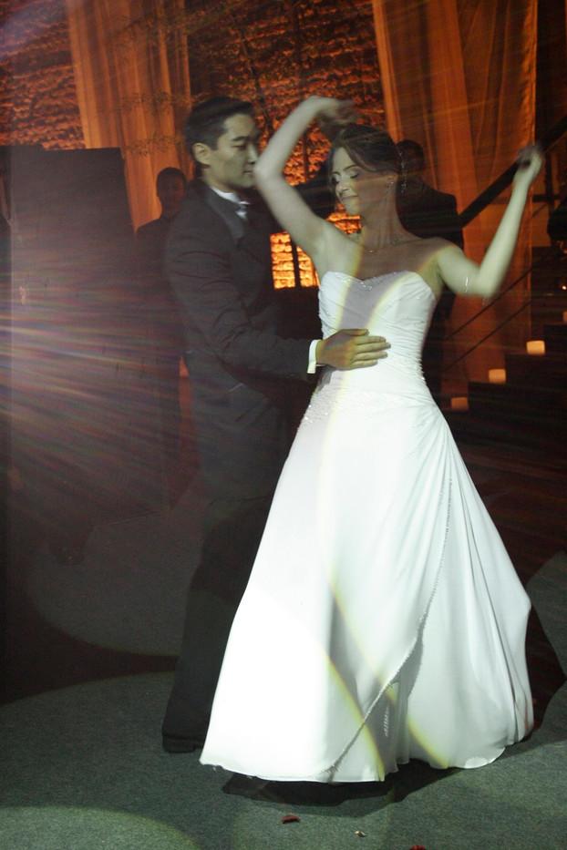 coreografias noivos 1.JPG