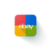 ebay-icon-png-1-transparent.png