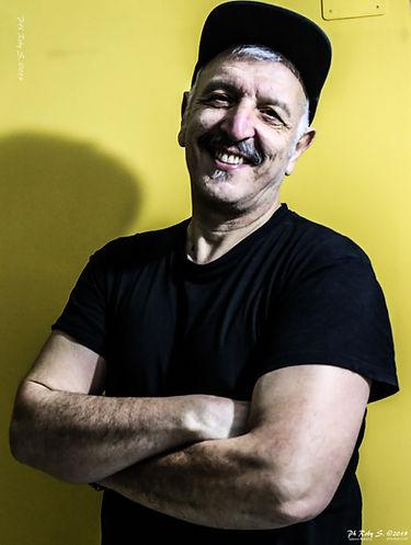 Mr. Diego Spagnoli18.jpg