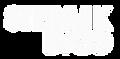Skjermbilde%202020-06-10%20kl.%2009.42_e