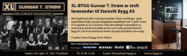 Skjermbilde 2020-06-10 kl. 13.54.13.png