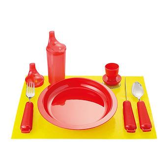 Spiseutstyr med sterke farver.jpg