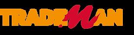 TM_logo_web@600px.png