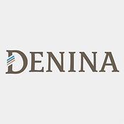 denina.png