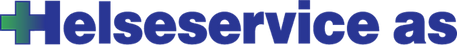 LogoLang.png