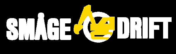 logo liggende-02.png