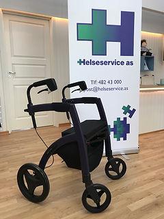 Kombnert rullestol og rullator.jpg