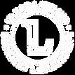 vi-har-laerling_edited_edited.png