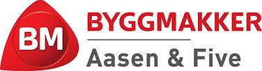 logo-bm_aasenfive.jpg