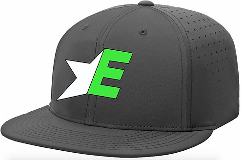 Empire DynastE Baseball Hats (Away)