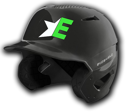 Empire DynastE Baseball Helmets