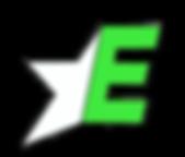 _E_ Logo.png
