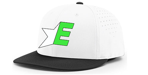 Empire DynastE Baseball Hats (Home)