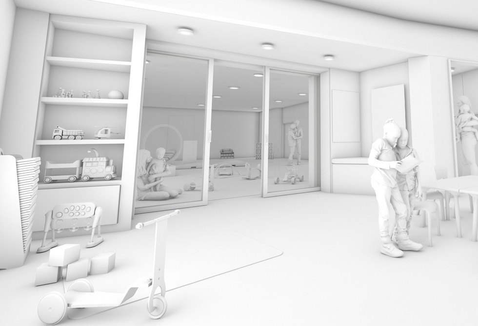 Render_viewwhite_01_overview_floor_020003.jpg