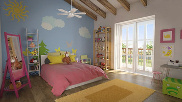 T5_kids_room_frame_comp output (00000).j