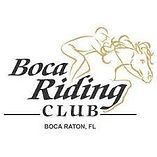 boca riding club.jpg