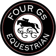 4Gs-new-logo-400px.png