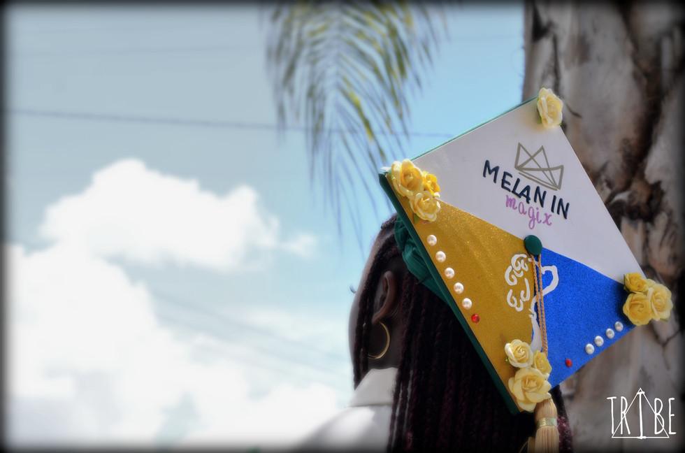 Melanin Magix.jpg