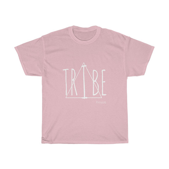 Breast Cancer Month T.R.I.B.E Shirts