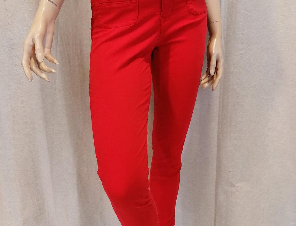 Pantalon CLARA Islow