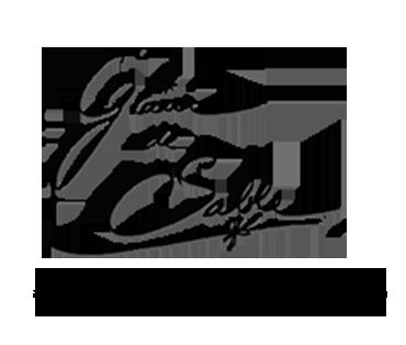 logo noir copie.png