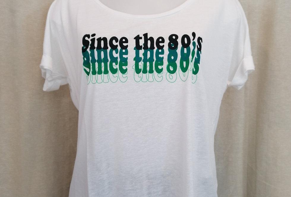 T-shirt CÉLINE Absolut Cashmere