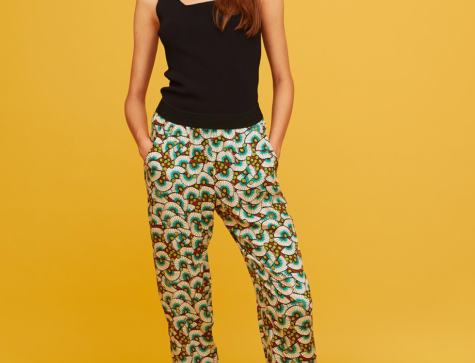 Pantalon Coral Aldo Martin's