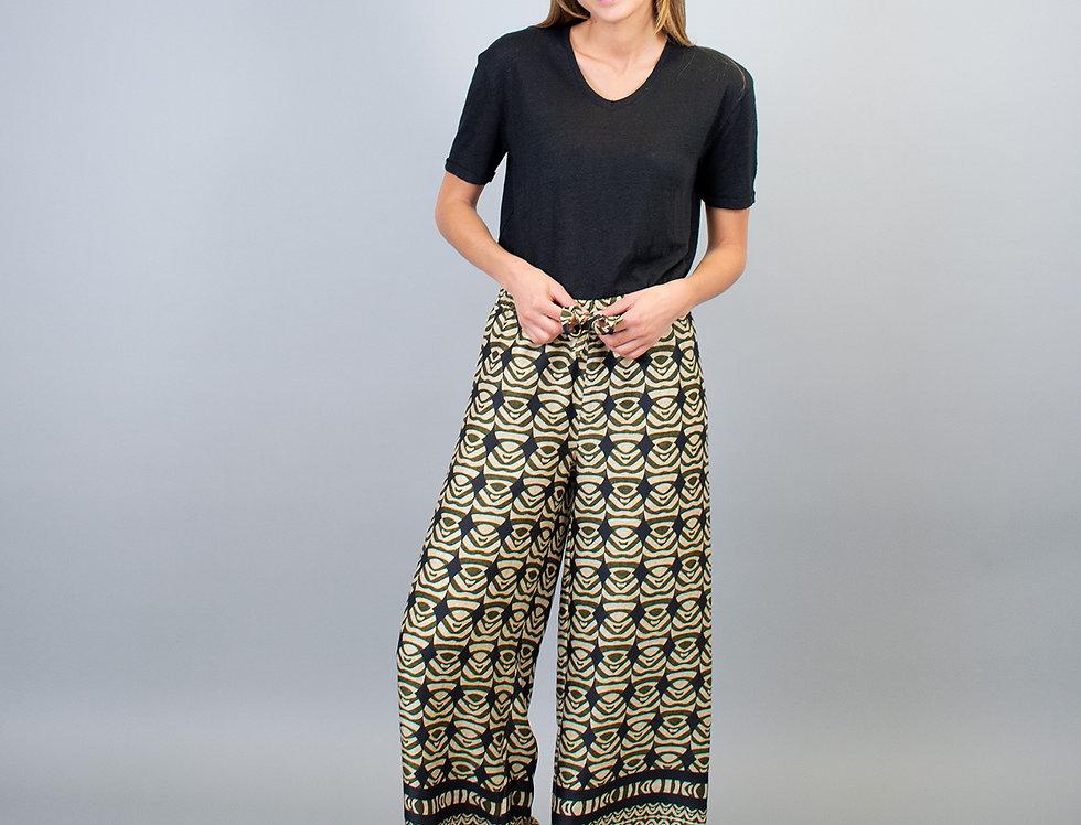 Pantalon Livia La Fée Maraboutée
