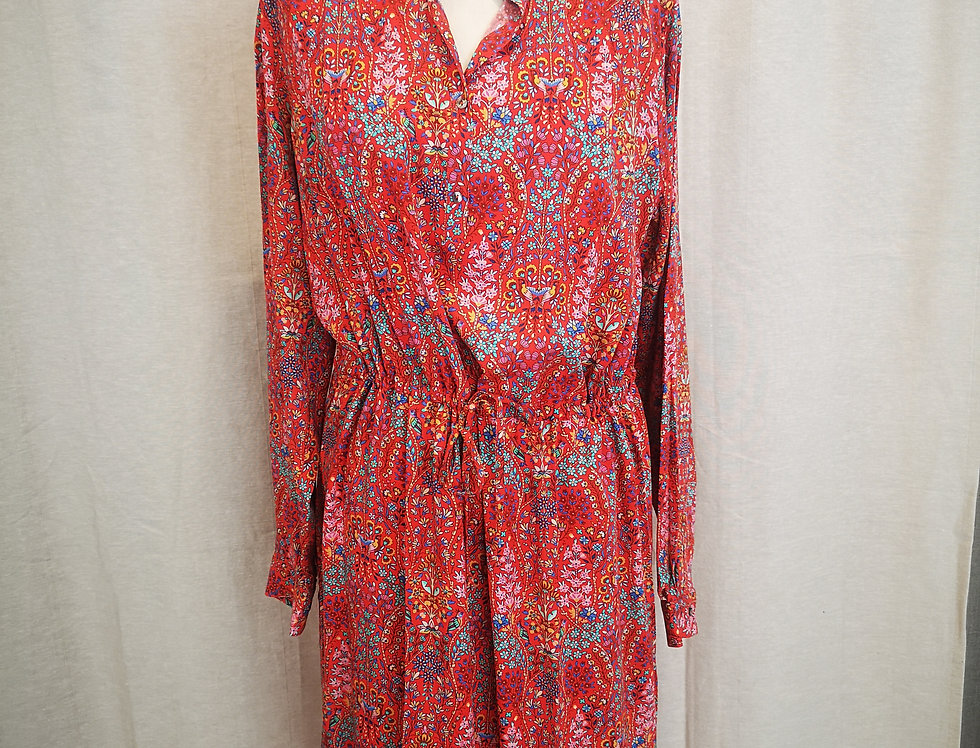 Robe MOSS NEW 0039 Italy