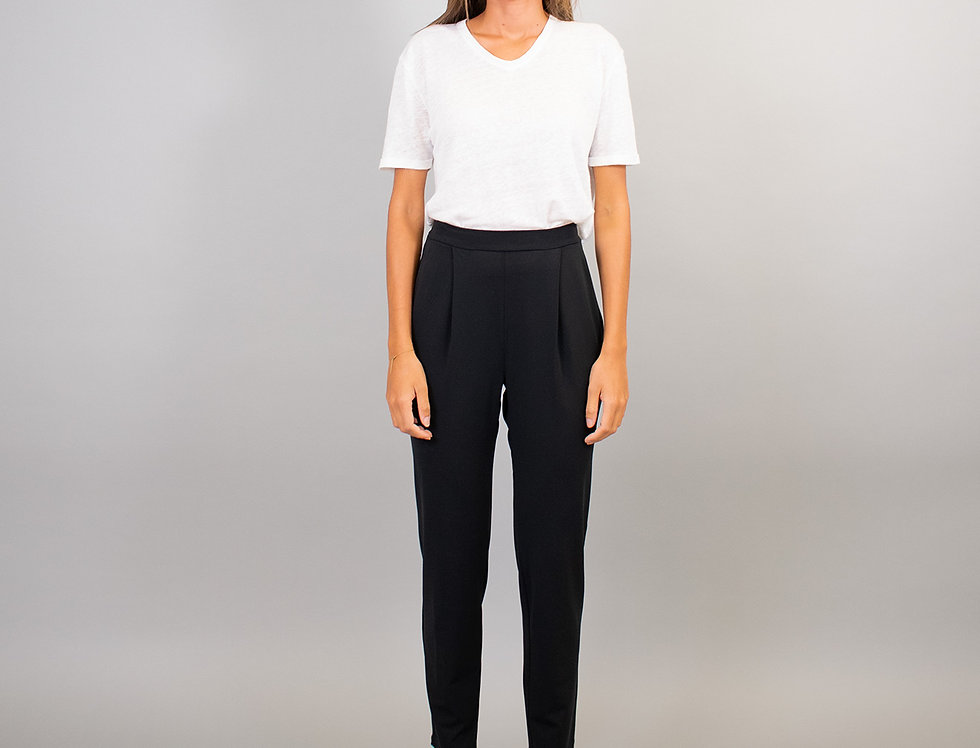 Pantalon Mirina La Fée Maraboutée