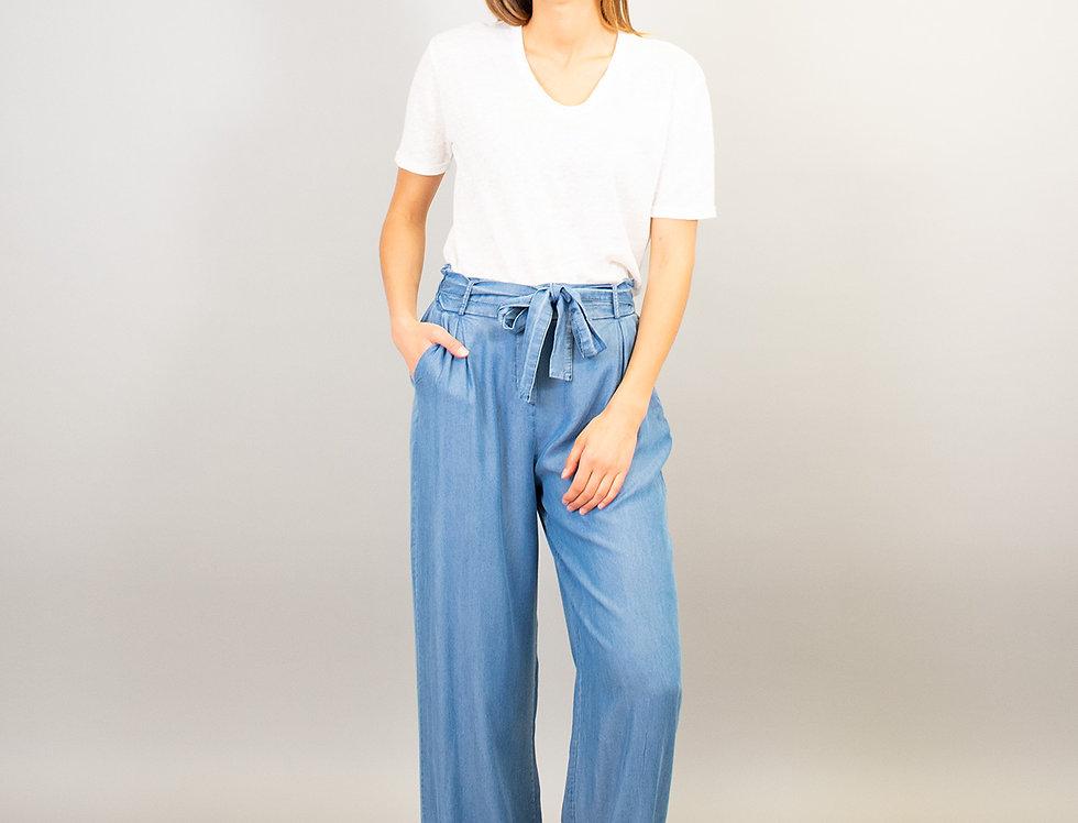 Pantalon Mila La Fée Maraboutée