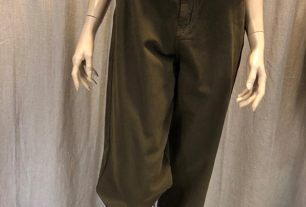 Pantalon  TRUSTUME CAROTTE Essentiel
