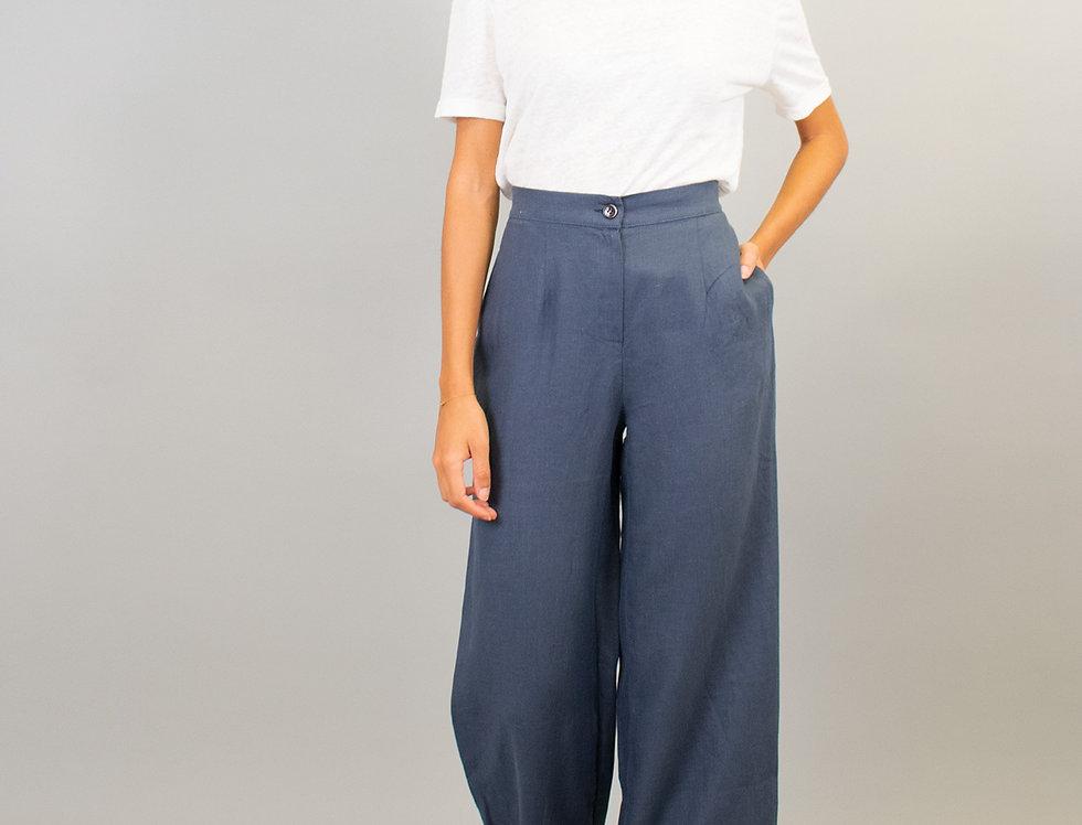 Pantalon Maeliss La Fée Maraboutée